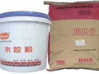 优质木胶粉