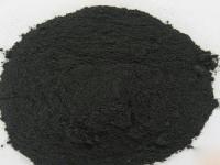 优品脲醛树脂粉