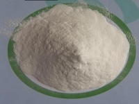 品质脲醛树脂粉
