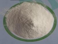 促销脲醛树脂粉