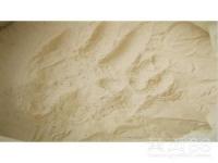 粘结木胶粉