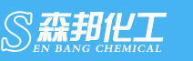 木胶粉生产厂家-廊坊森邦化工有限公司